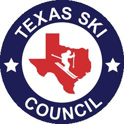 The Texas Area Ski Council